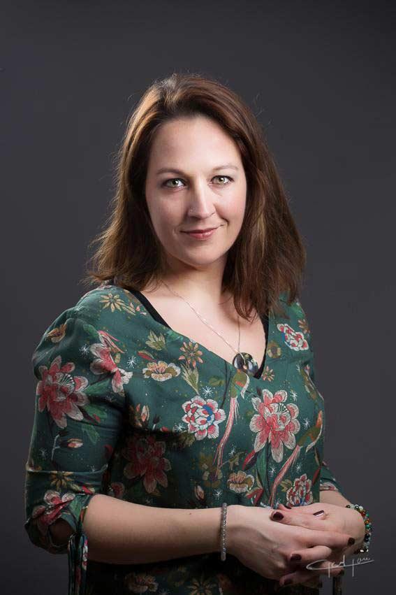 BIANVET Carine, Hypnothérapie à Les Pennes-Mirabeau