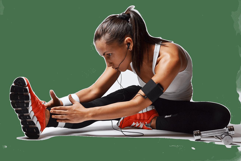 centre fitness Béziers