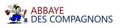 Abbaye des Compagnons