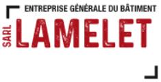 Sarl Lamelet